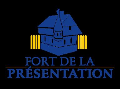 Fort de La Presentation